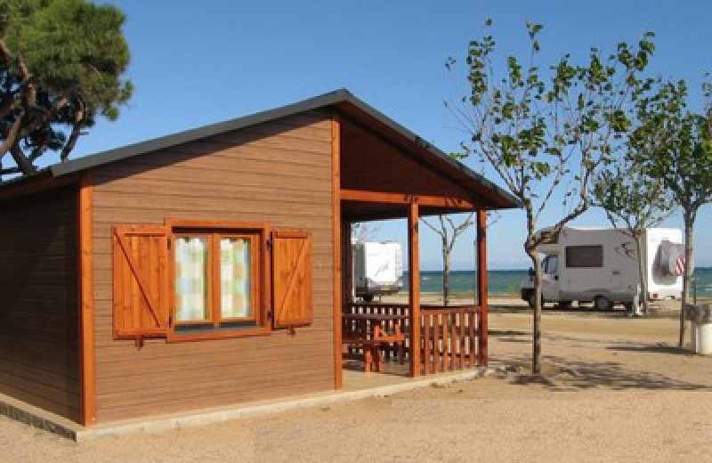 Holiday home Bon Repos B11