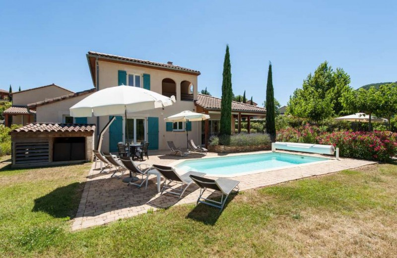 Our complete offer in the Ardèche
