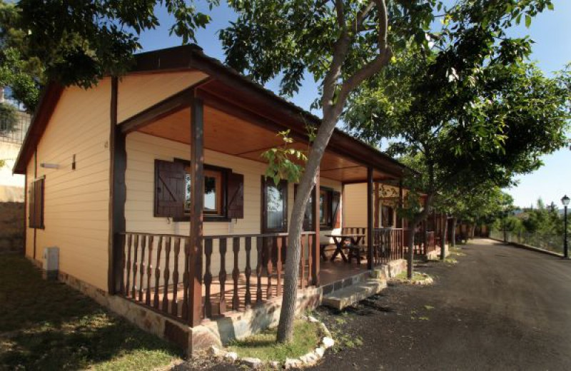Holiday home Milana 6p