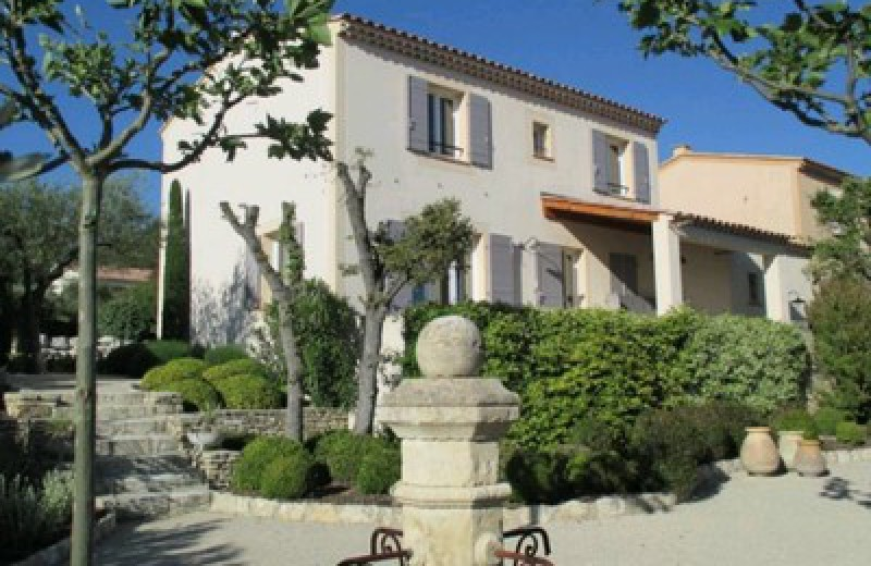 Holiday home Villa Marron
